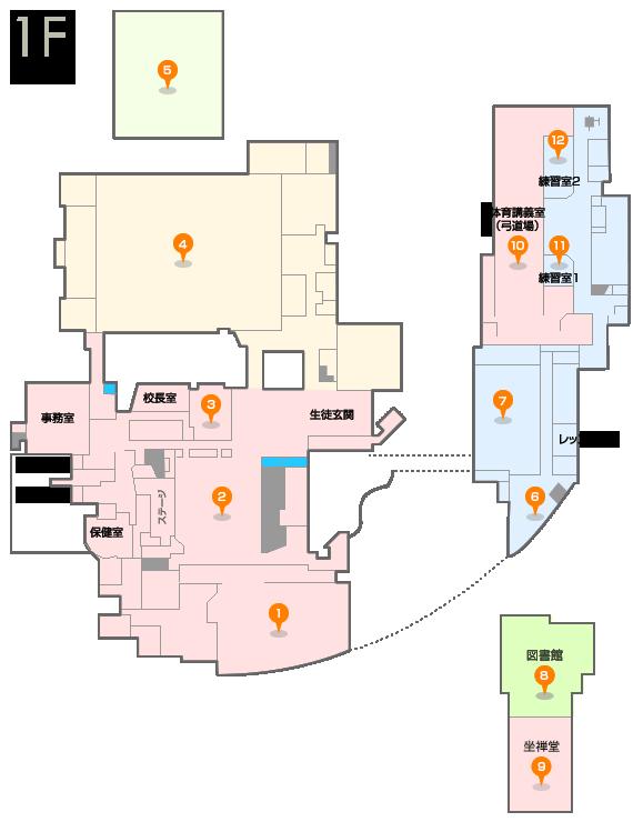 floor01