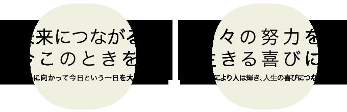 20150611-002