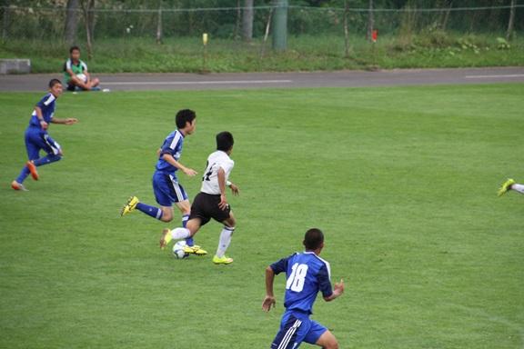 soccer_prince1