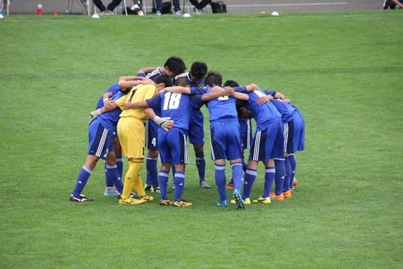 soccer_prince2
