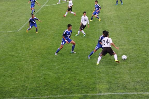 soccer_prince3