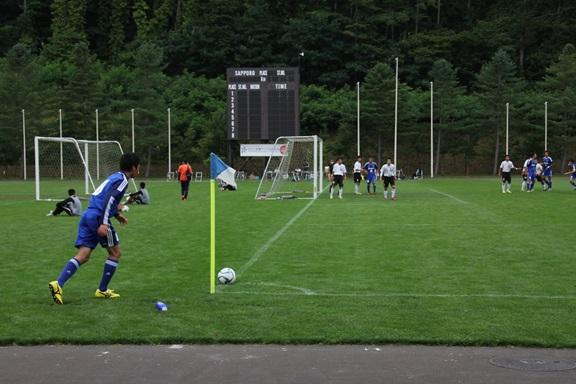 soccer_prince4