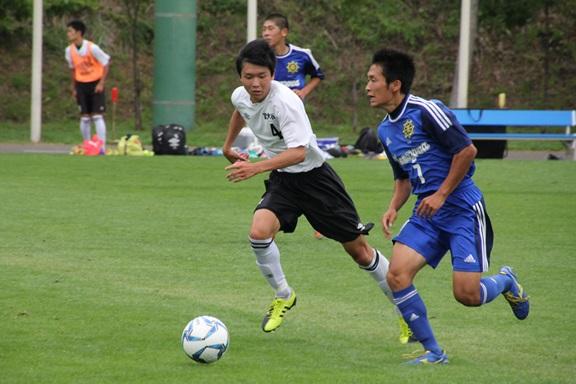 soccer_prince5