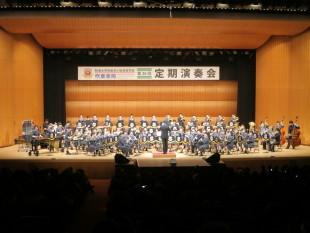 第26回定期演奏会~第1部クラシックステージ