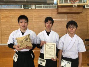 駒澤Bチーム